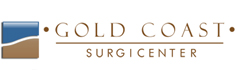 Gold Coast Surgicenter